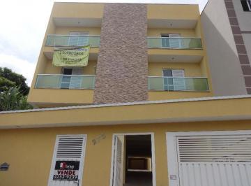 Apartamentos para Venda no bairro Valparaíso, em Santo André, SP.