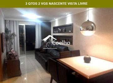dc8c087675f Apartamentos à venda em Aguas Claras Sul