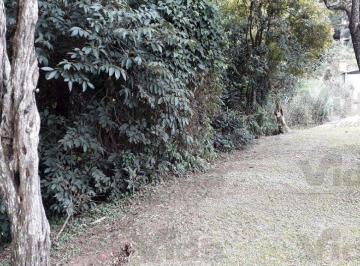 Rural , Jandira