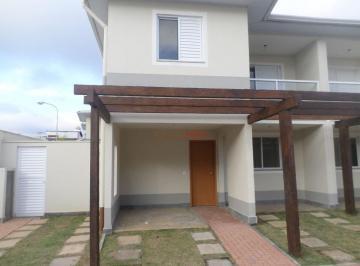 Casa · 166m² · 4 Quartos · 3 Vagas