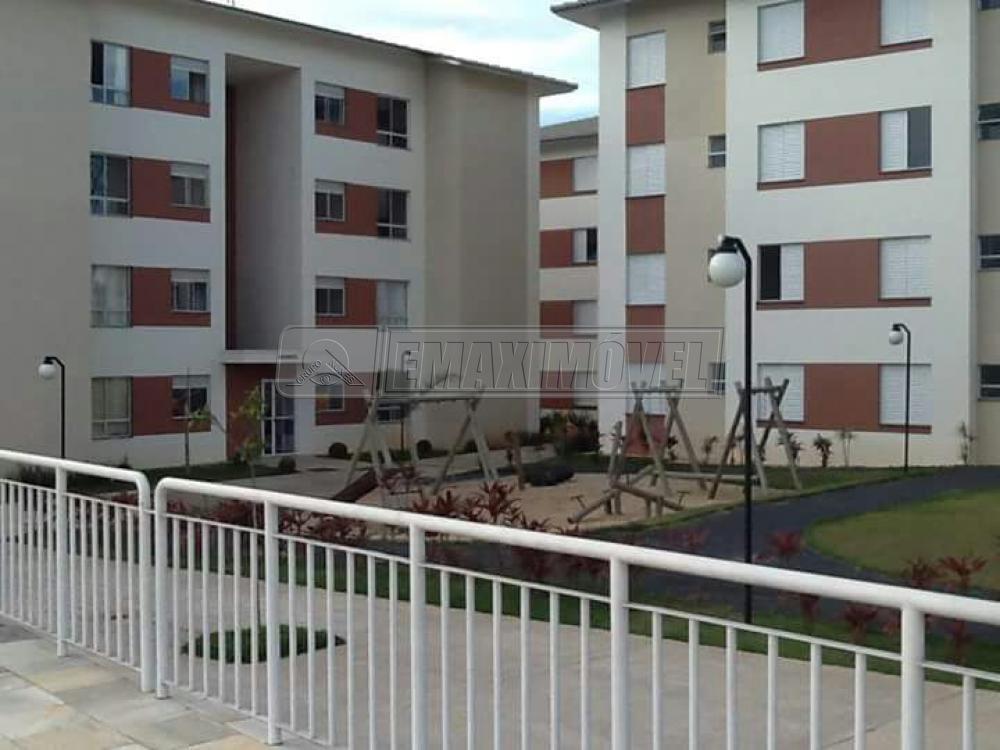 sorocaba-apartamentos-apto-padrao-alto-da-boa-vista-16-05-2017_14-59-49-0.jpg