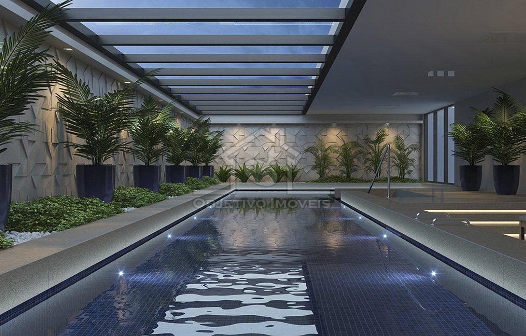 http://www.infocenterhost2.com.br/crm/fotosimovel/489629/109213641-apartamento-curitiba-alto-da-gloria.jpg