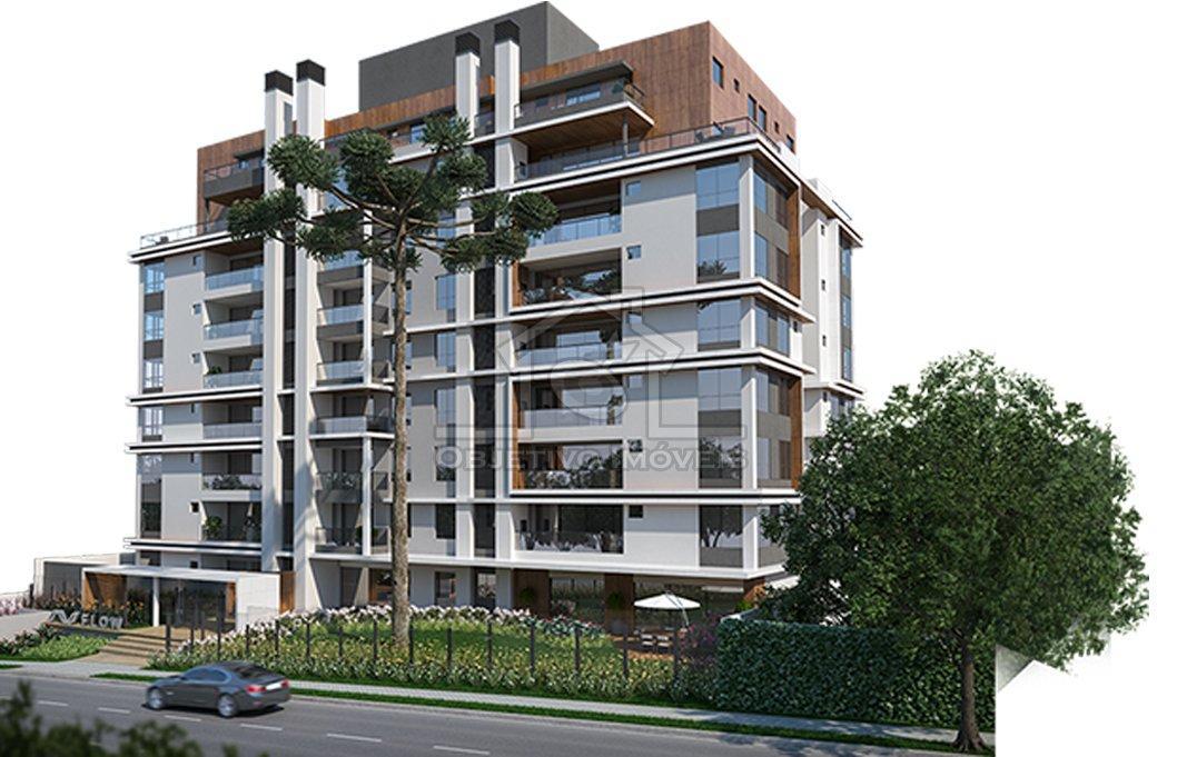 http://www.infocenterhost2.com.br/crm/fotosimovel/489639/109213637-apartamento-curitiba-alto-da-gloria.jpg