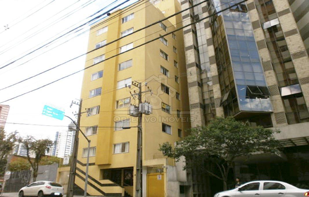 http://www.infocenterhost2.com.br/crm/fotosimovel/484574/108755212-apartamento-curitiba-centro.jpg