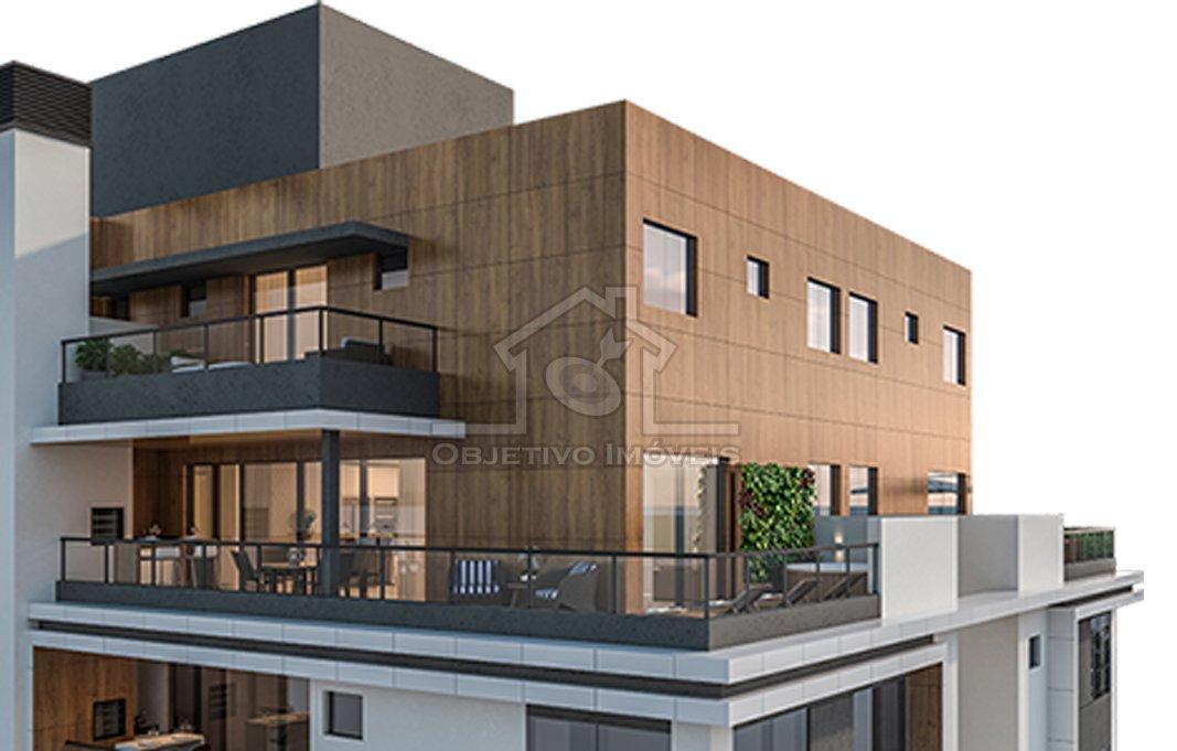 http://www.infocenterhost2.com.br/crm/fotosimovel/489646/109213638-apartamento-curitiba-alto-da-gloria.jpg