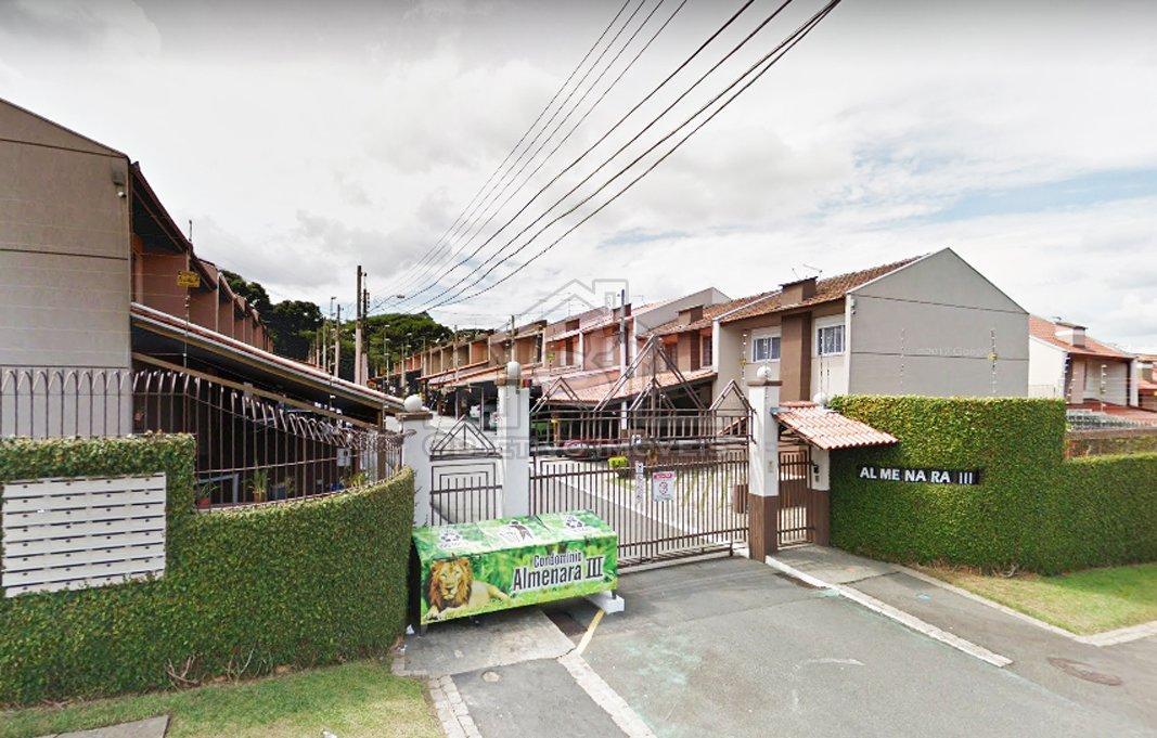 http://www.infocenterhost2.com.br/crm/fotosimovel/506025/113005674-sobrado-em-condominio-curitiba-xaxim.jpg
