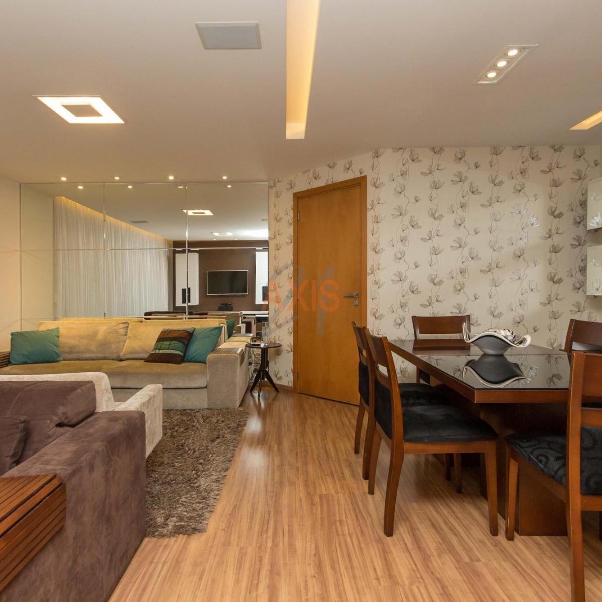 http://www.infocenterhost2.com.br/crm/fotosimovel/231637/71273991-apartamento-curitiba-mossungue_marcadagua.jpg