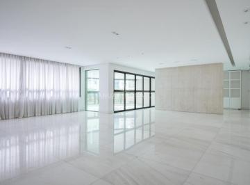 Apartamento · 275m² · 4 Quartos · 5 Vagas