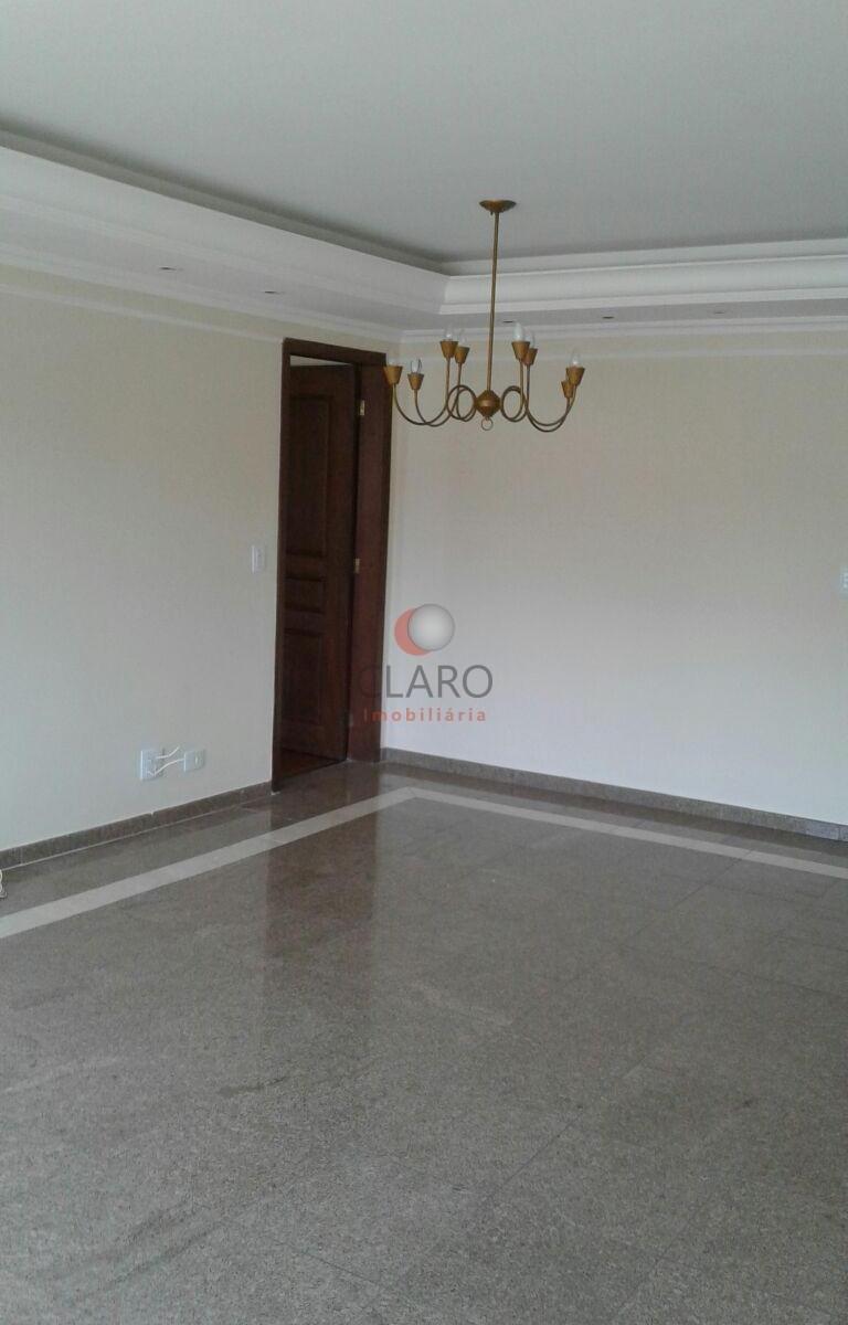 http://www.infocenterhost2.com.br/crm/fotosimovel/165268/87737479-apartamento-curitiba-centro-civico.jpg