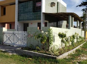 Casa de 2 quartos, Ilha de Itamaracá