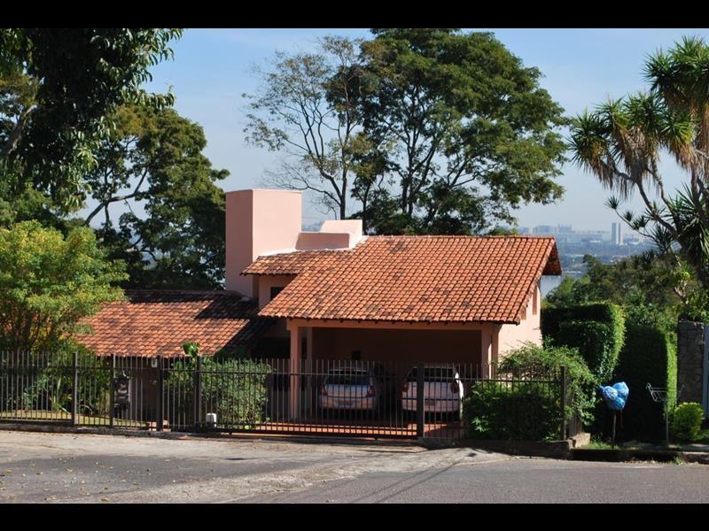 Casa lago sul venda waa2 for Casa sul lago a 2 piani