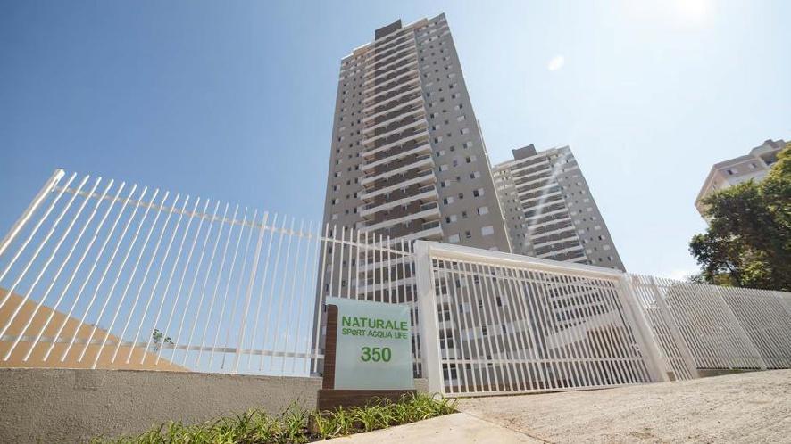 Apartamento 3 Dormitórios 92 m² com suíte - Varanda Gourmet - 2 vagas cobertas.