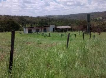 Rural de 5 quartos, Gama