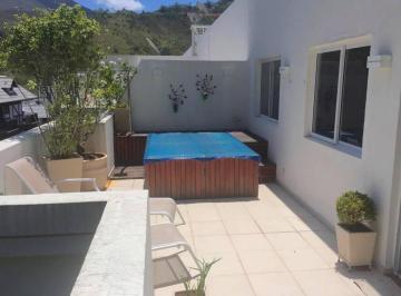 Apartamentos Cobertura em Itaipava, Petrópolis - Imovelweb bc22235047