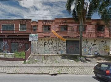 http://www.infocenterhost2.com.br/crm/fotosimovel/240333/71978358-terreno-loteamento-curitiba-novo-mundo.jpg