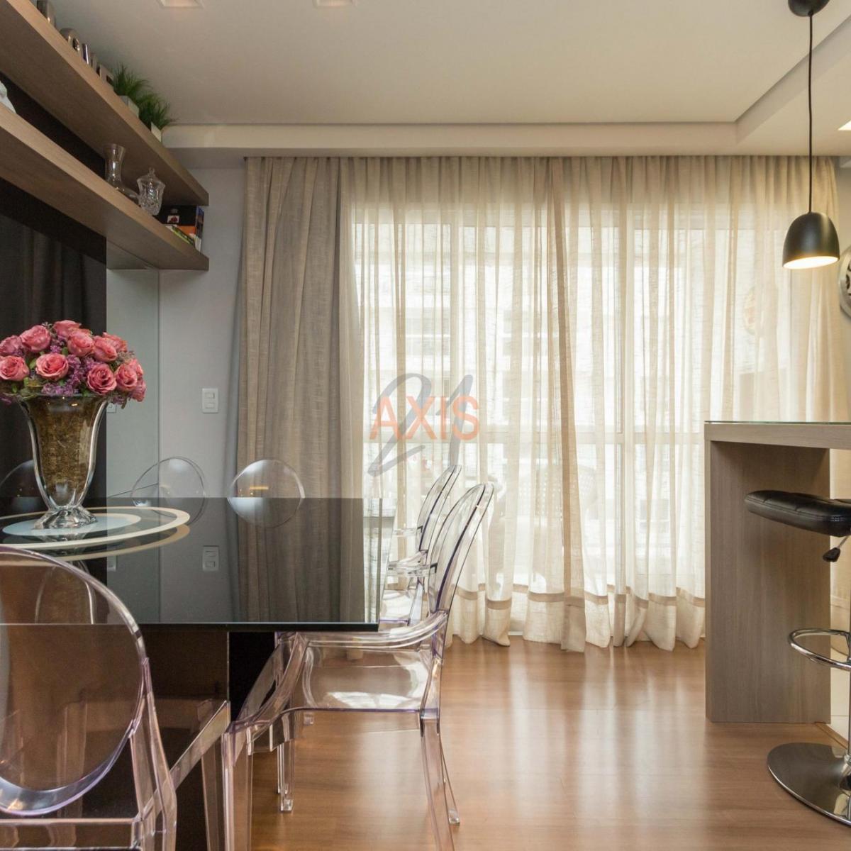http://www.infocenterhost2.com.br/crm/fotosimovel/240276/71978187-apartamento-curitiba-cristo-rei_marcadagua.jpg