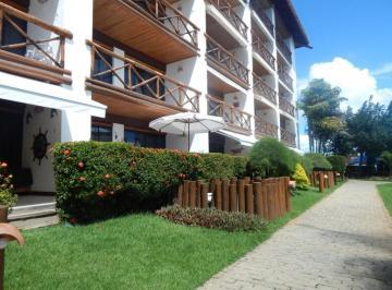 Apartamento de 1 quarto, Itaparica
