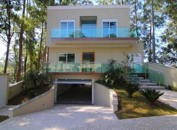 Casas Casa de Condomínio com mais de 6 Vagas à venda em Tucuruvi, São Paulo  - Imovelweb e264345b8f