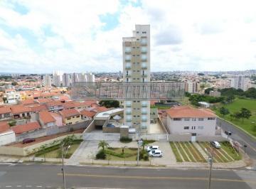 sorocaba-apartamentos-apto-padrao-jardim-moncayo-30-05-2017_09-56-18-2.jpg