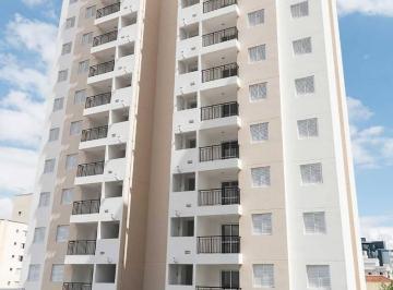 31339edb54216 Apartamento 3 dormitórios no Tucuruvi, próximo do Metrô e Shopping Tucuruvi