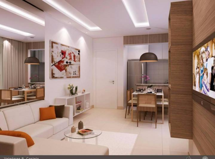 image- Convivence Residence