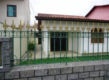 Casa de 4 quartos, Araruama