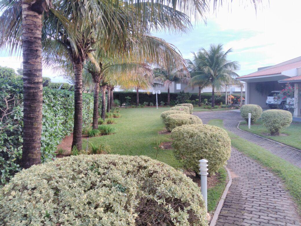 Vende-se Chácara em Marília - SP, Padre Nóbrega - Residencial Green Valley