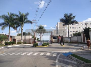 sorocaba-apartamentos-apto-padrao-jardim-novo-mundo-27-03-2019_08-26-45-1.jpg