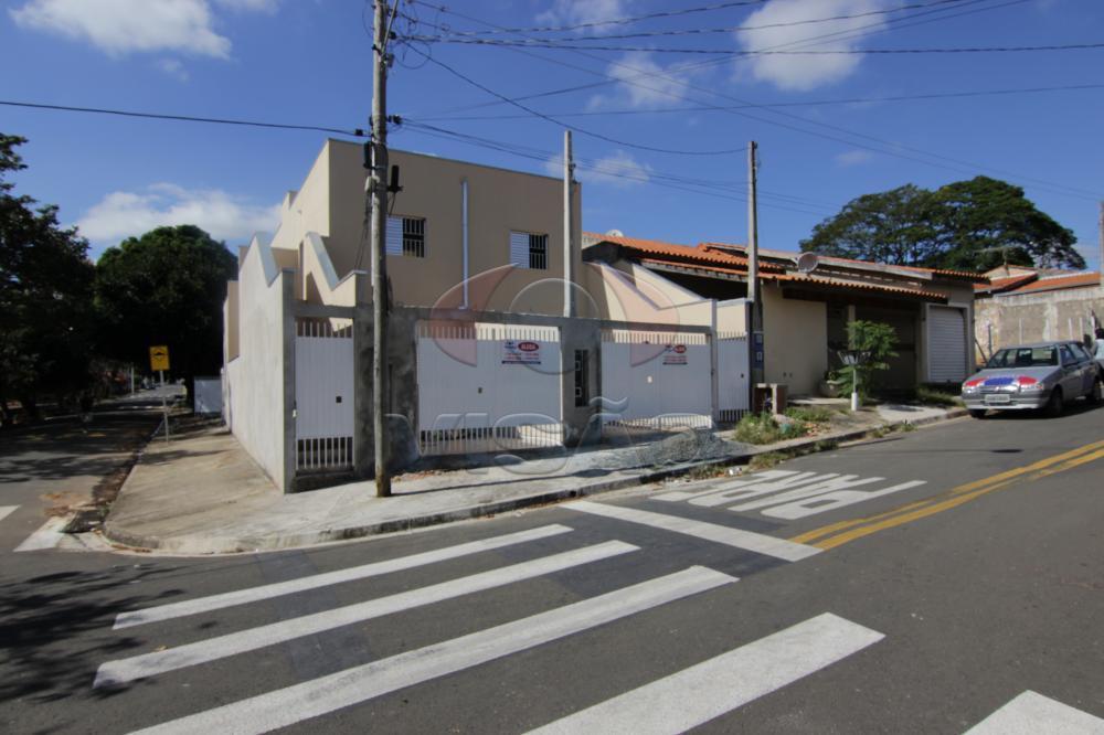 indaiatuba-casa-sobrado-jardim-brasil-05-06-2017_11-30-12-7.jpg
