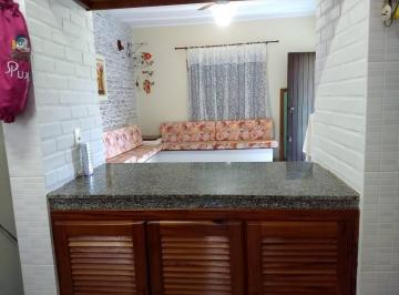 Casa de 2 quartos, Saquarema