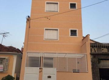 Apartamento · 55m² · 1 Quarto