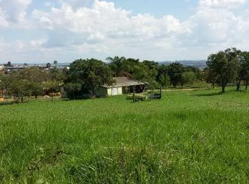 Rural de 2 quartos, Brasília