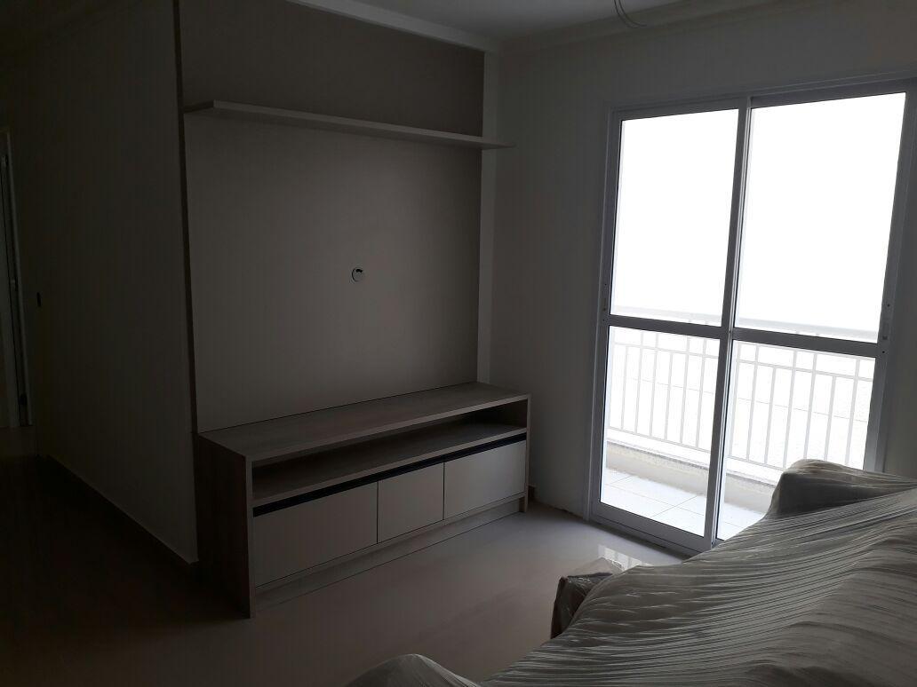 Apartamento com preço incrível novo Paulo Makoto no Vila Vitória!