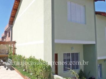 Casa de 0 quartos, Francisco Morato