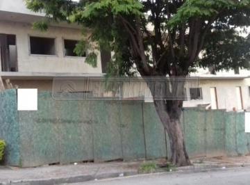 sorocaba-apartamentos-kitnet-cidade-jardim-12-06-2017_10-23-48-0.jpg