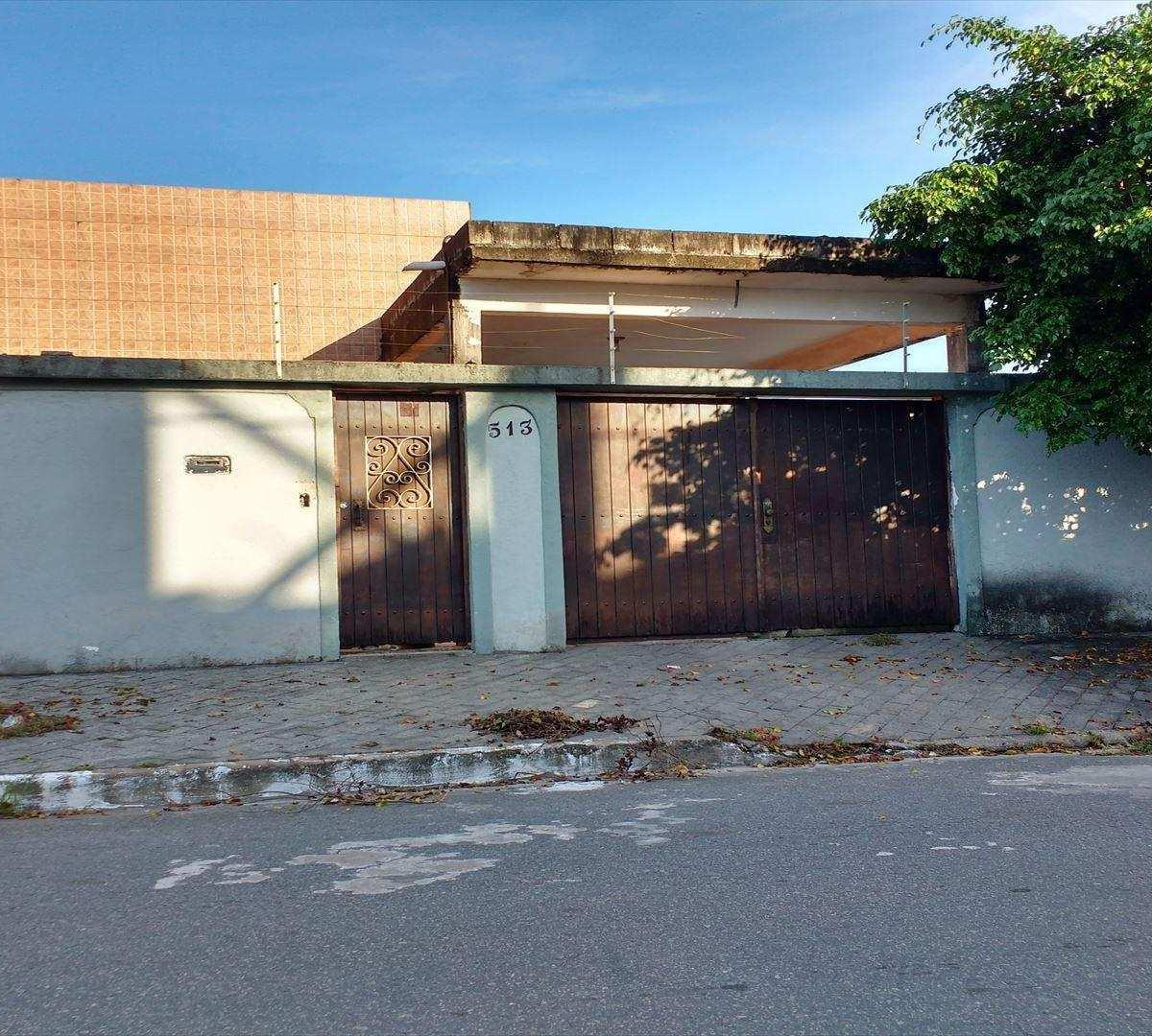17502-01_FACHADA_DO_TERRENO_15X30