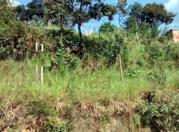 Rural , Santana de Parnaíba