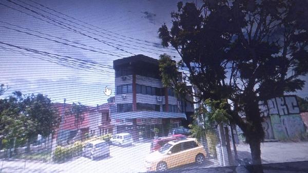 Conjunto/Sala em Ipanema