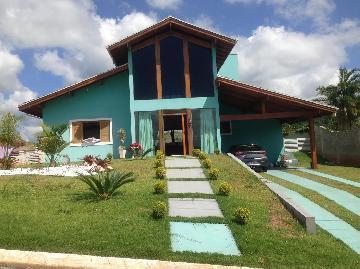 paraibuna-casa-condominio-quinta-dos-lagos-25-04-2017_15-04-36-9.jpg