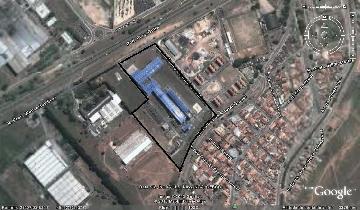 cacapava-comercial-ponto-comercial-vila-galvao-02-05-2017_12-38-45-0.jpg