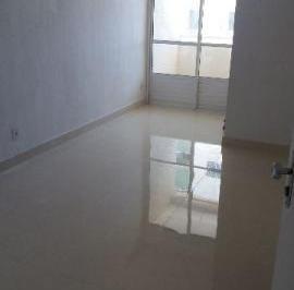 Apartamento de 0 quartos, Salvador