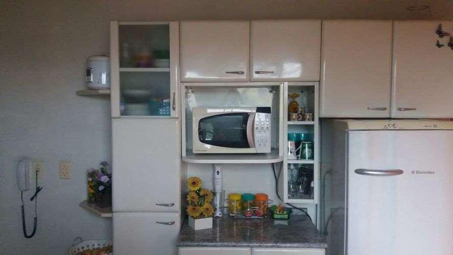 tmp_2Fo_1bis5fguu5ht180aqp71tslu22s_2F002-apartamento-a-venda-bairro-demarchi-2-dormitorios-1-vaga-cozinha.jpeg