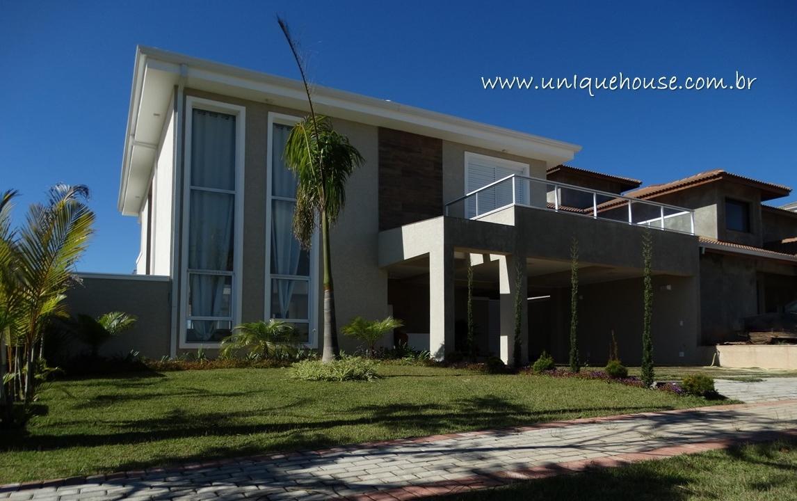 Casa Preta Elegant Lixeira Com Tampa Basculante Litros