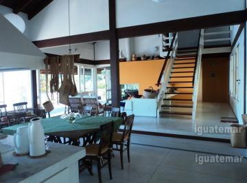 4646_casa-a-venda-no-sorocotuba-com-bela-vista-para-o-mar-guaruja.jpg