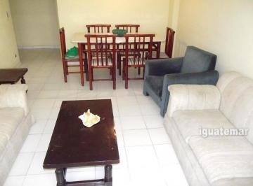 Apartamento - Guarujá - Centro