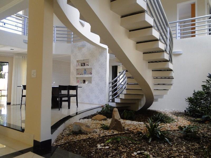 Oportunidade, linda casa/Quatro quartos/ Vicente Pires Brasilia /