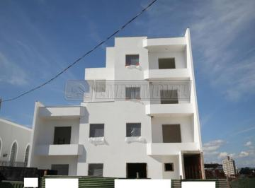 sorocaba-apartamentos-apto-padrao-vila-jardini-19-06-2017_10-53-04-0.jpg