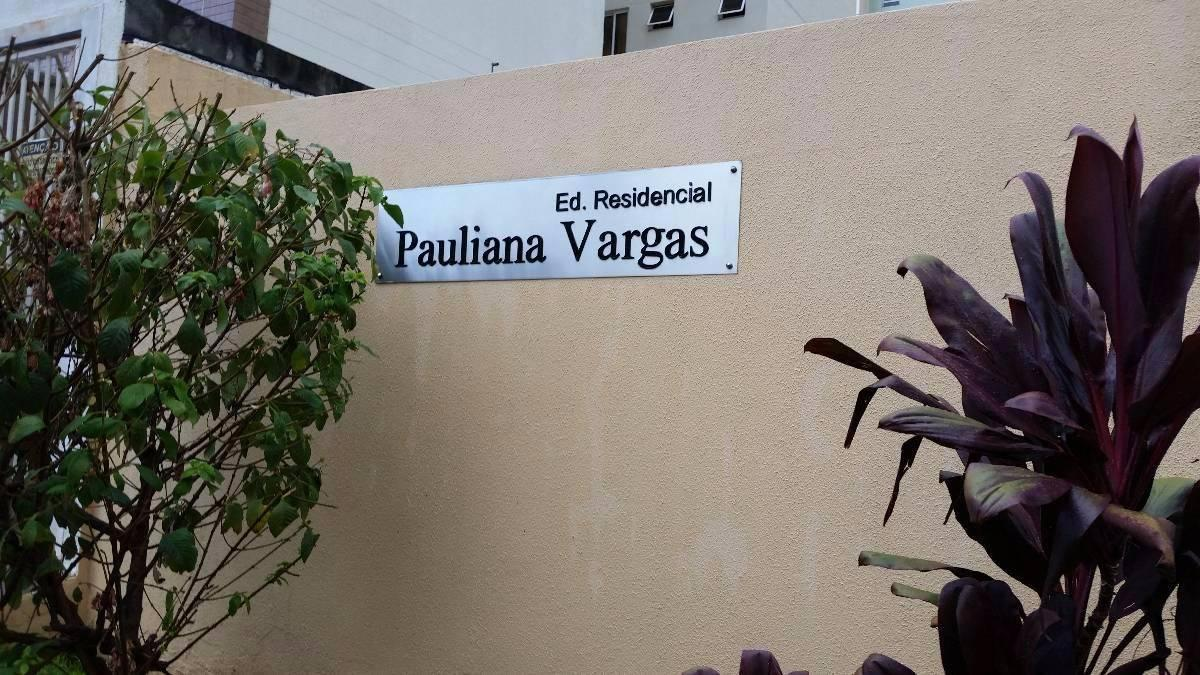 PAULIANA VARGAS  99211-0669