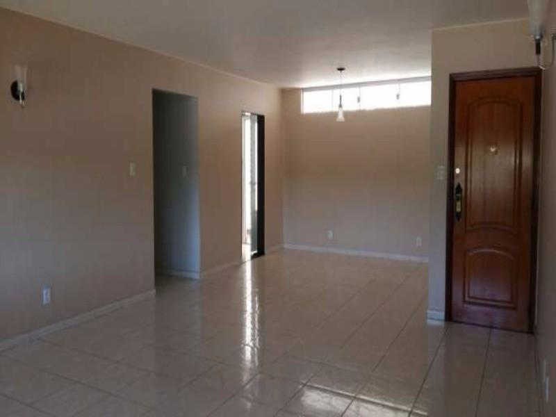 Apartamento 3 Qts  sendo 1 suíte, Vazado 138 m² ASA Sul, BRASÍLIA