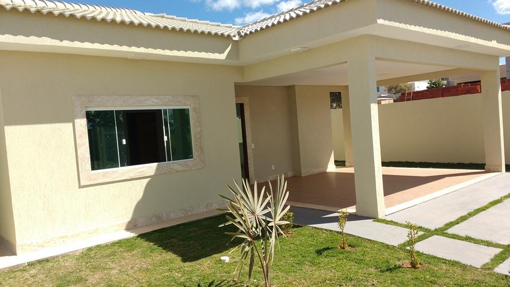 Casa Nova Moderna Alto da Boa Vista  3 suites Churrasqueira Cond. Escriturado
